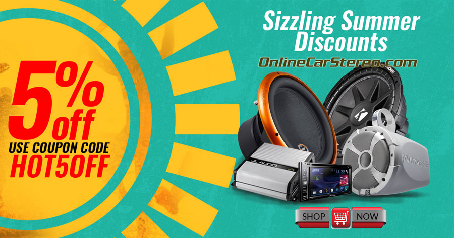 Discount car speakers user manuals array sizzling summer discounts on car amps car speakers and subs rh blog onlinecarstereo com fandeluxe Image collections