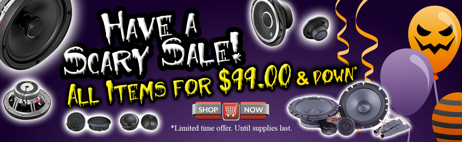 car audio free shipping everything