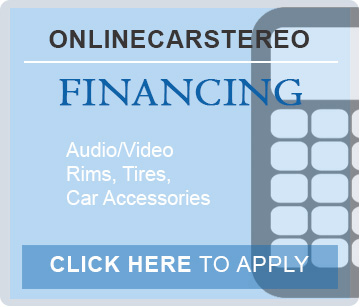 wholesale car prices