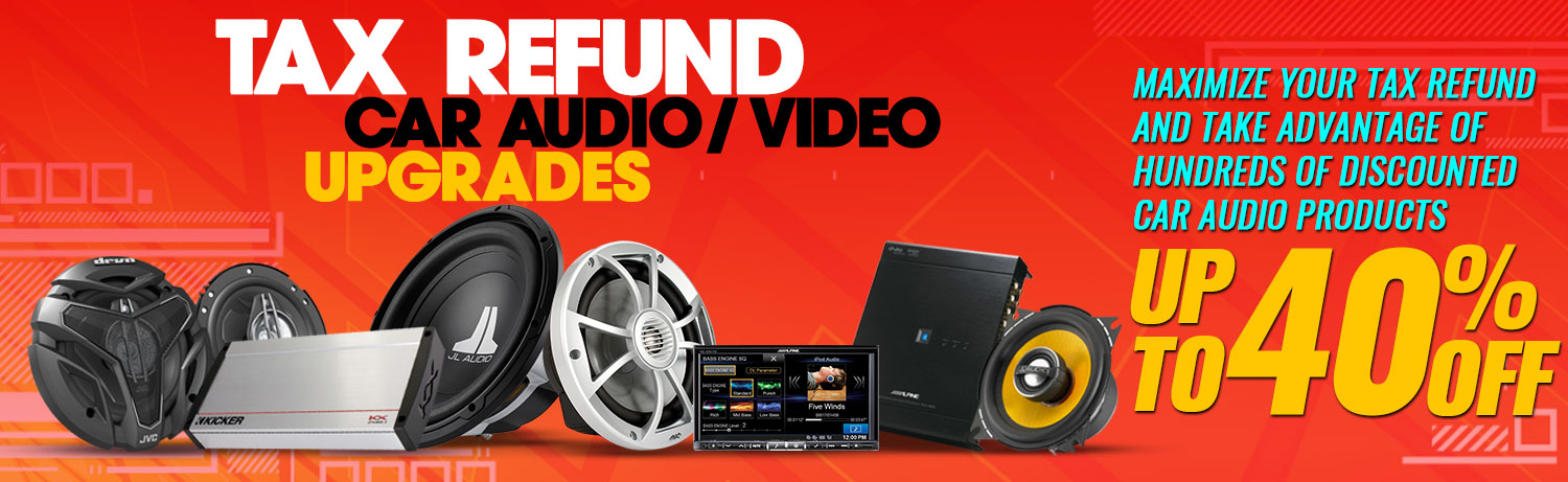Crutchfield outlet coupon user manuals crutchfield website view array onlinecarstereo com wholesale car audio stereo deals at bargain rh onlinecarstereo com fandeluxe Choice Image