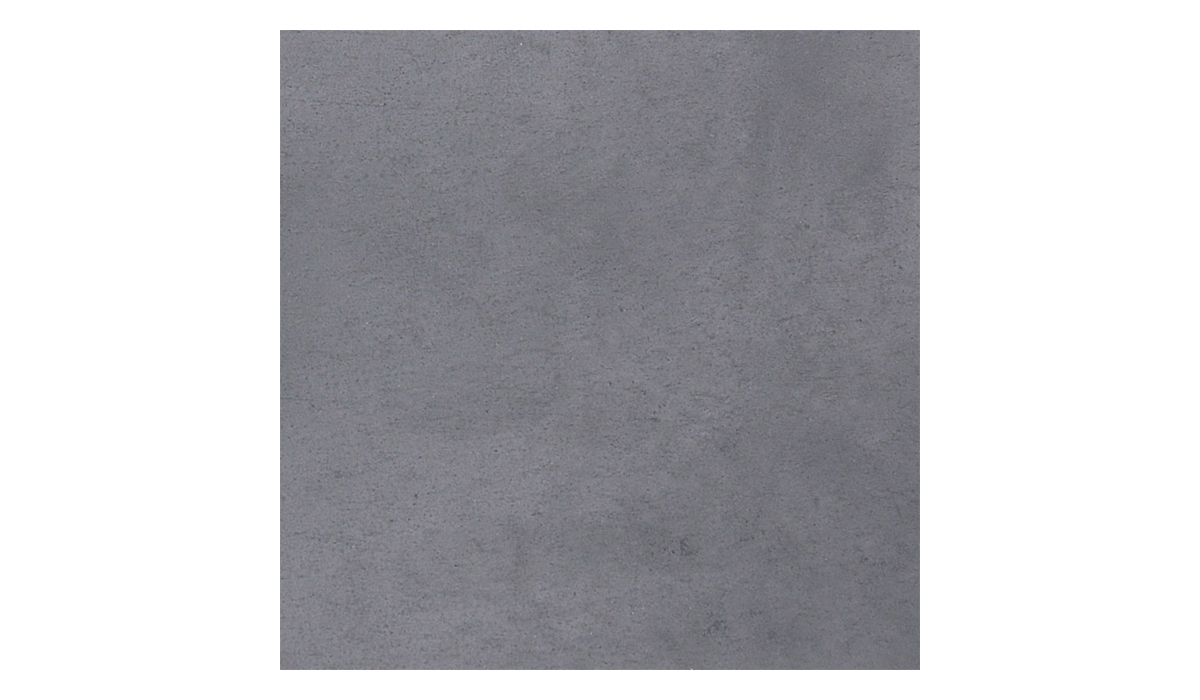 Moldable Noise Barrier 24 x 54 (9 sq ft) - 050103