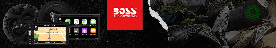 Boss Elite Banner for OCS