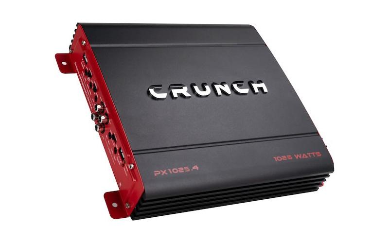 Crunch PX-1025.4
