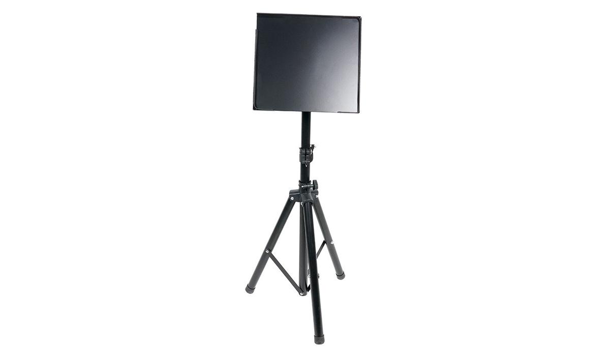 Gemini PST-01 Universal Laptop Projector Tripod Stand
