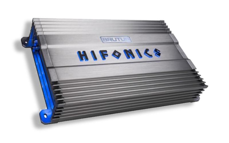 Hifonics BG-1300.1D