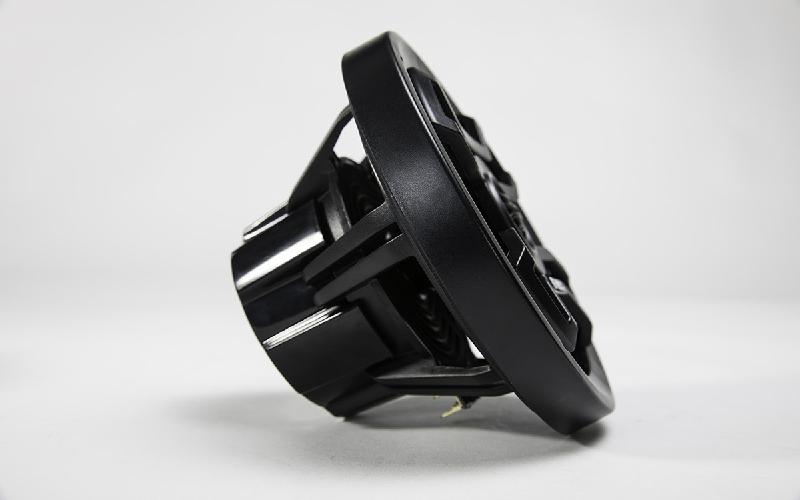 Hifonics TPS-CM65B-