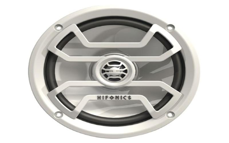 Hifonics TPS-CM65W