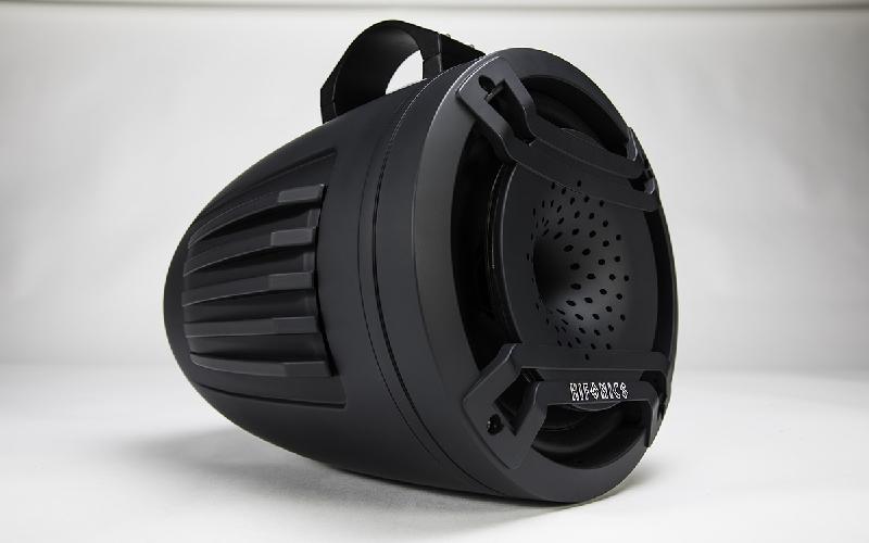 Hifonics TPS-CP80