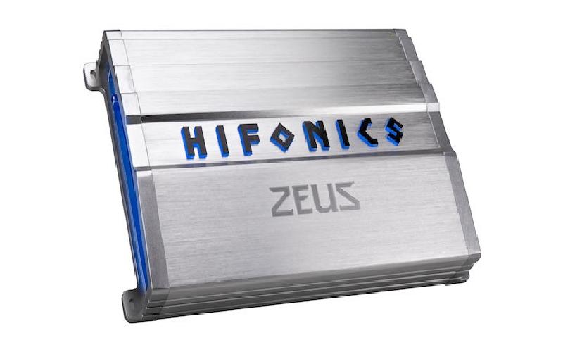 Hifonics ZG-1200.2