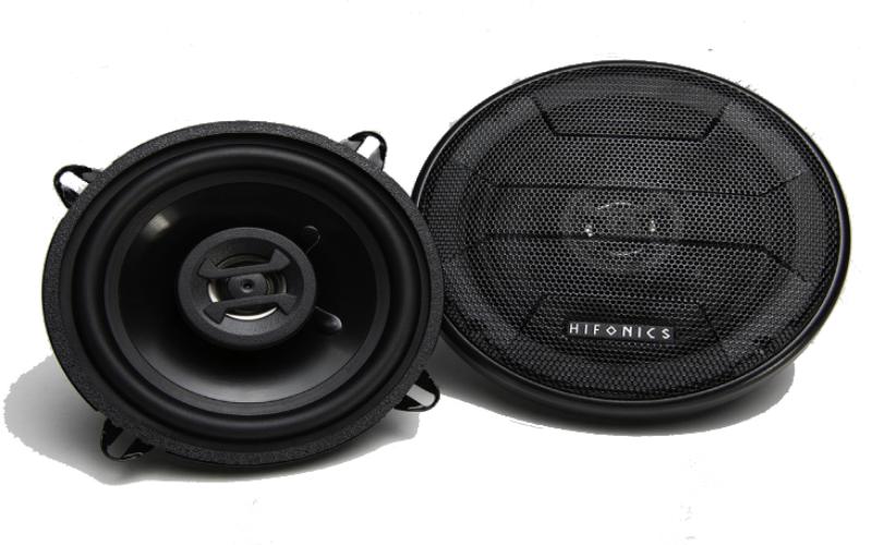 Hifonics ZS525CX