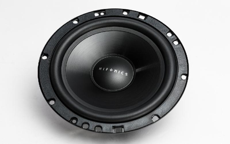 Hifonics ZS65C