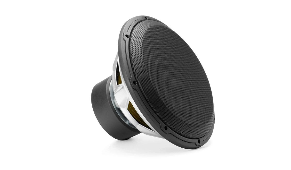JL Audio 13W3v3-2 13.5 inch Subwoofer Driver
