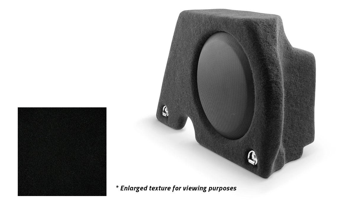 JL Audio SB-SC-XB/12W3v3 Stealthbox® for 2007-2015 Scion xB