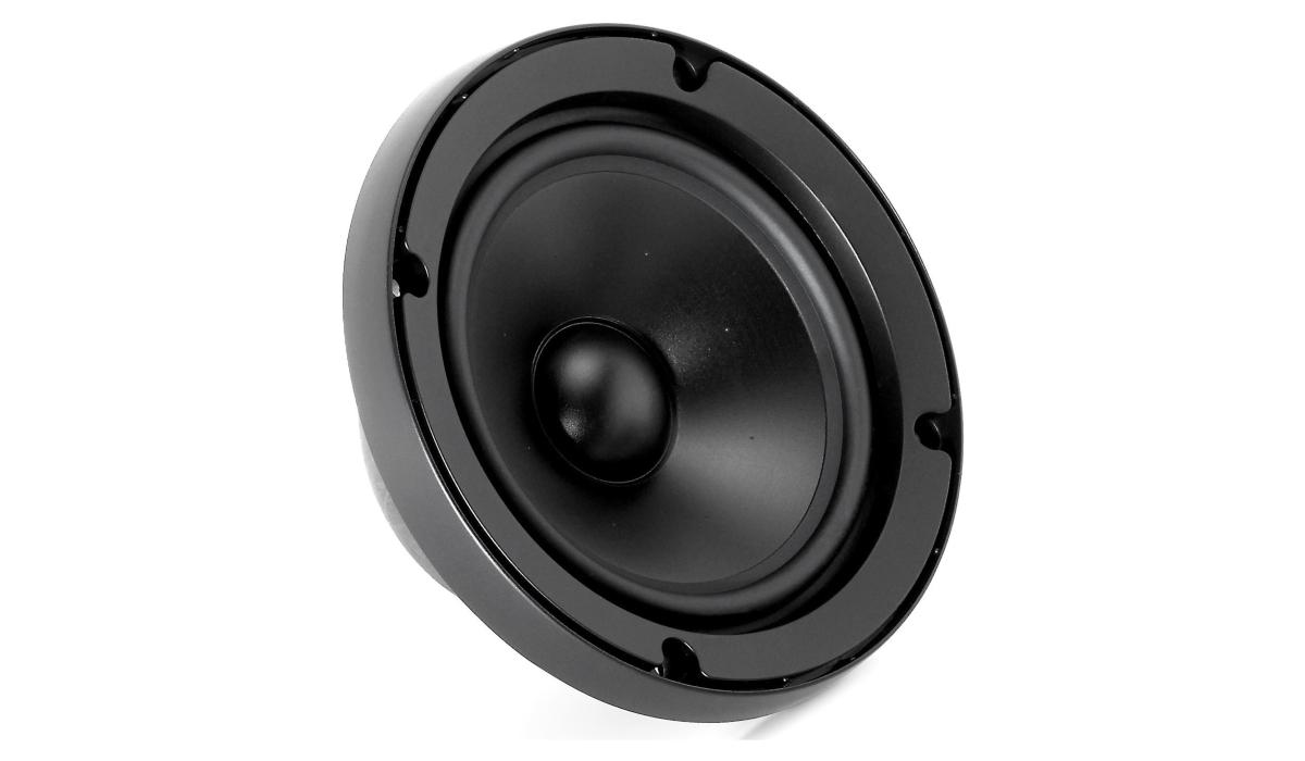 JL Audio C5-525CW-RP 5-1/4 inch Component Woofer