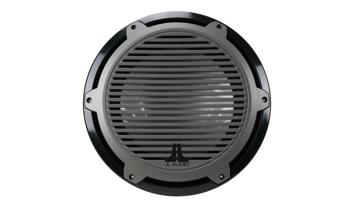 JL Audio M12IB6-CG-TB 12 inch 600 W Marine Subwoofer