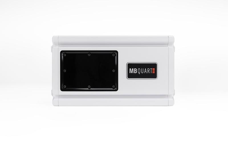 MB Quart NA3-560.4