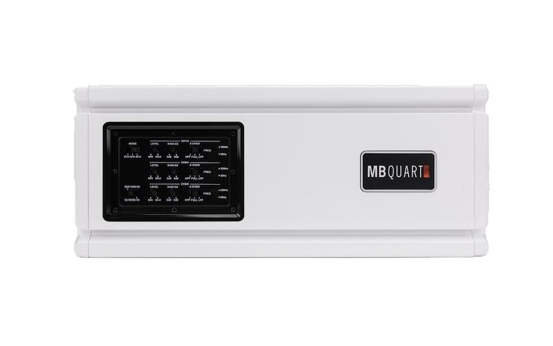 MB Quart NA3-600.6