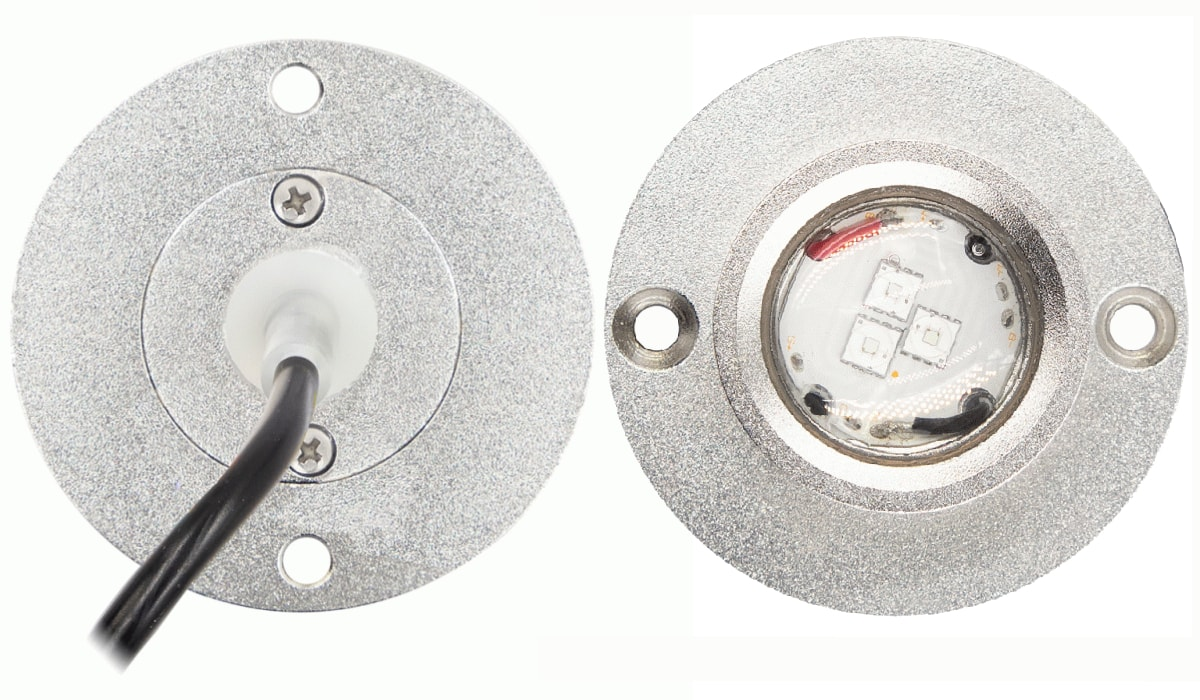 Metra Electronics ML-WHT15W
