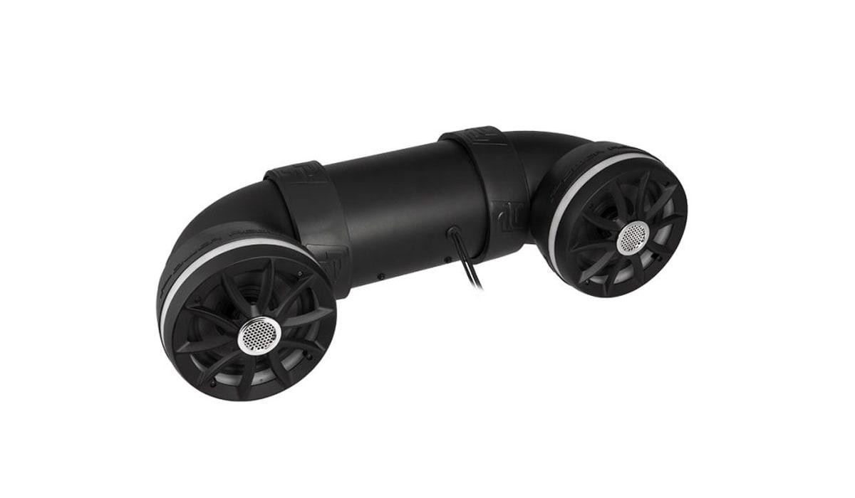 Power Acoustik ATV-6L