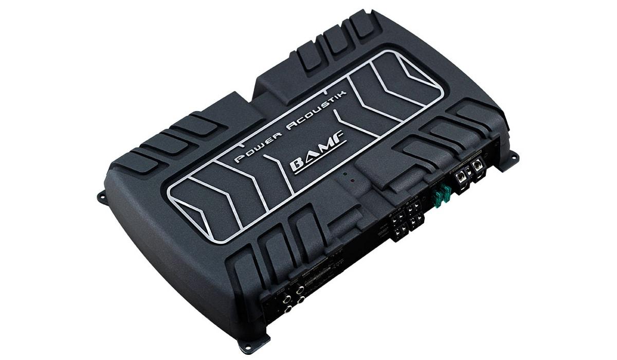 Power Acoustik BAMF5-2500