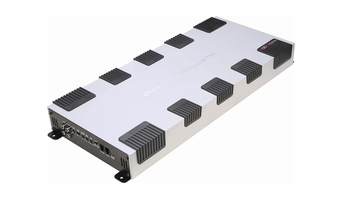 Power Acoustik EG1-10000D