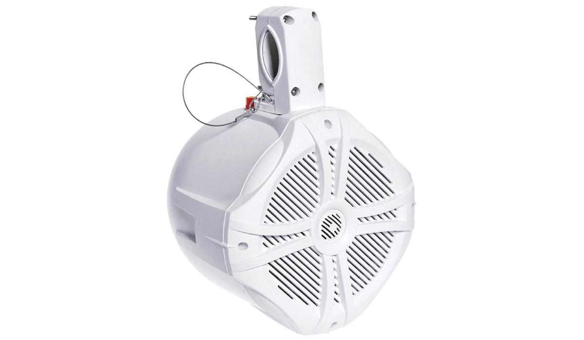 Power Acoustik MWT-65W