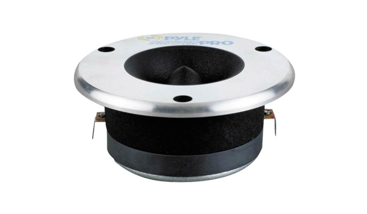 High Quality Speaker Zip Wire (Pair)