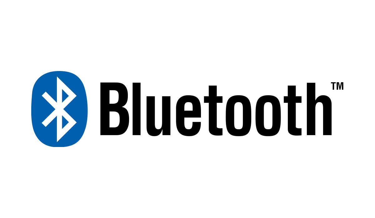 Bluetooth 4.0 Connectivity