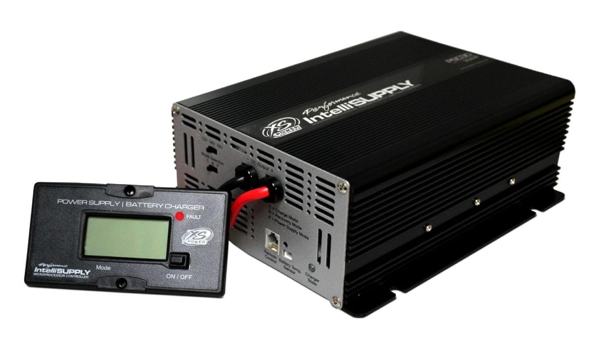 XS Power PSC30