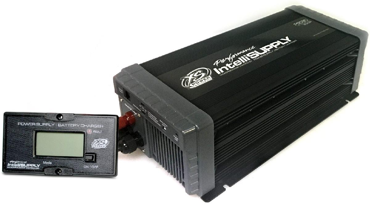 XS Power PSC90