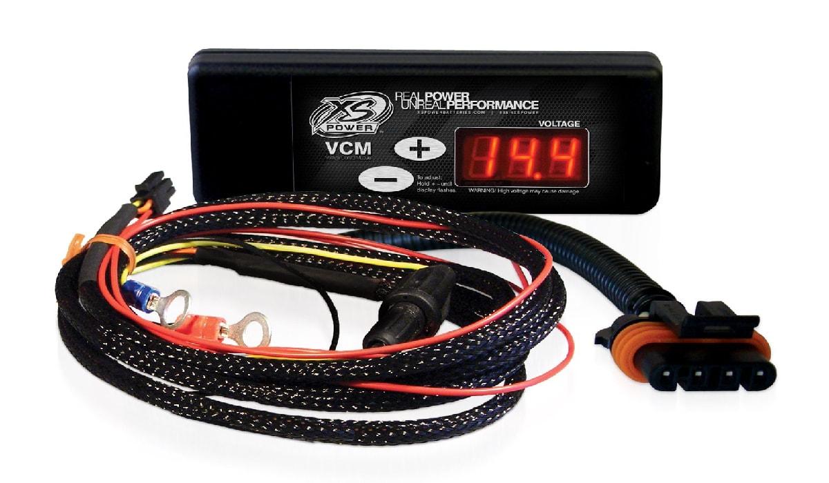 XS Power XSP310-313