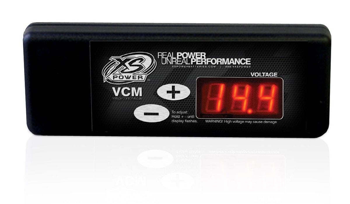 XS Power XSP310