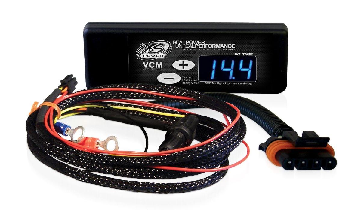 XS Power XSP320-313