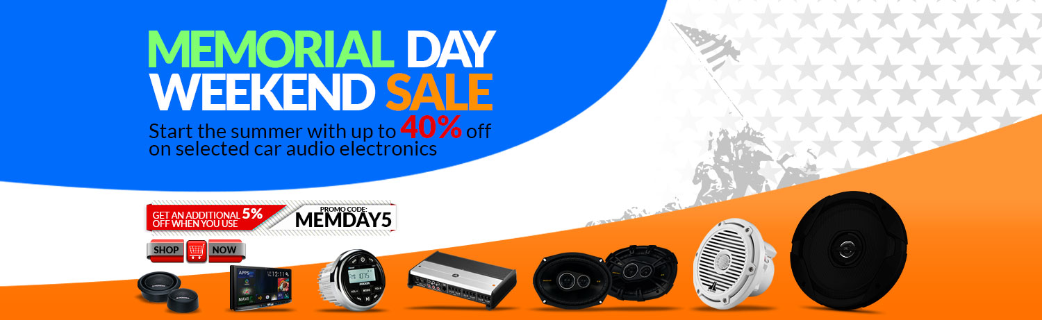wholesale car audio stereo deals at bargain prices. Black Bedroom Furniture Sets. Home Design Ideas