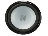 Kicker 45KMF104
