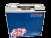 XS Power  XP750-SE